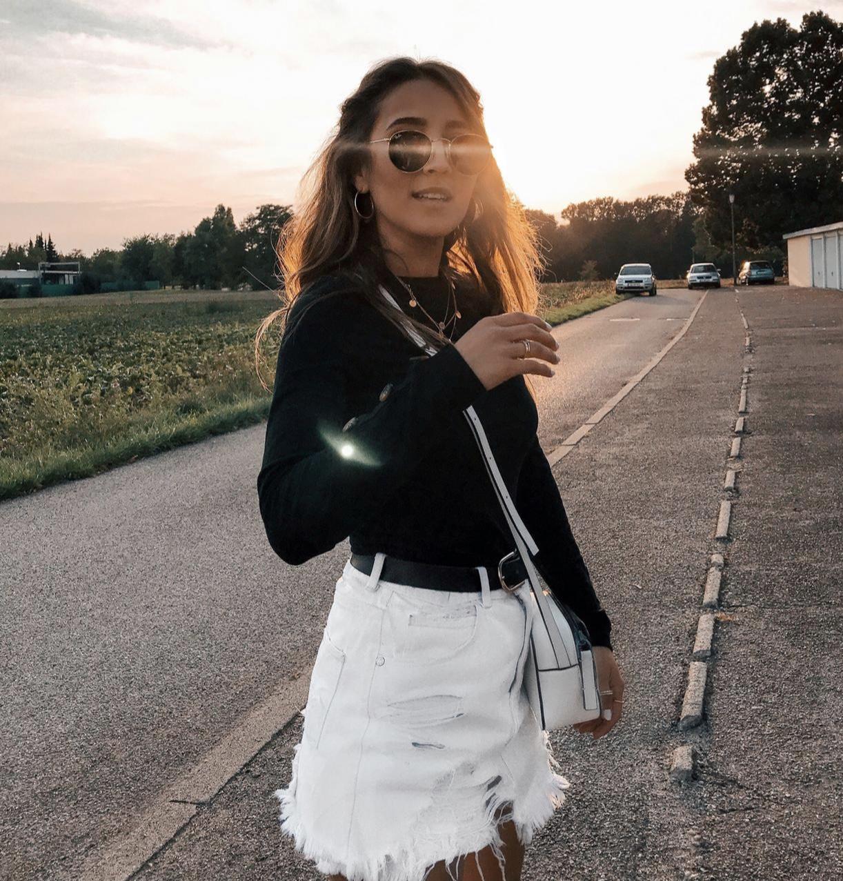 Afound – Schnäppchen Favoriten im Überblick